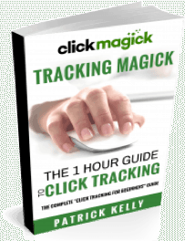Clickmagcik book
