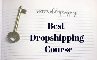 best dropshipping course 1