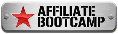 affiliate bootcamp logo
