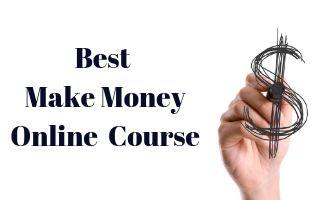 best make money online course 1