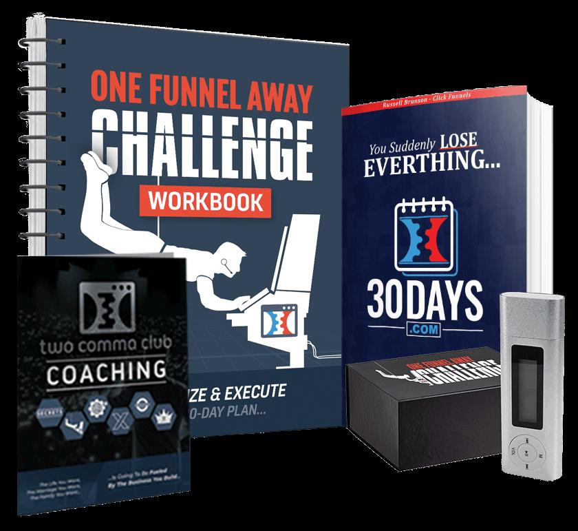 Challenge kit bundle min